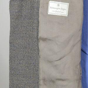 Ermenegildo Zegna Suits & Blazers - Ermenegildo Zegna US: 42L, EU: 52L Sport Coat Blaz
